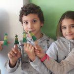 Դեկտեմբերի 10-14. Երկարացված օրվա ճամբար