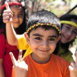 Հեղինակային կրթական ծրագրի մայիսյան 14-րդ հավաք. մայիսի 17