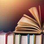 Եթե գրքերը թռչել իմանային․․․